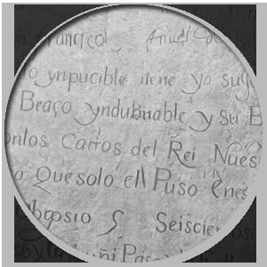 inscription-rock-el-morro-national-monument