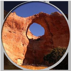window-rock-navajo-nation