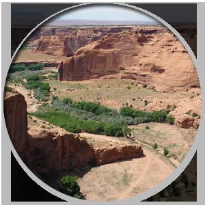 canyon-de-chelly